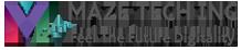 mazetechinc logo