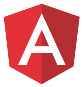 Angular JS Develoment in Chennai
