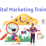 Digital Marketing Training Institutes in Chennai