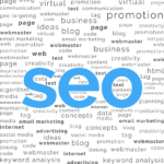 How SEO Can Help Your Website To Grow?