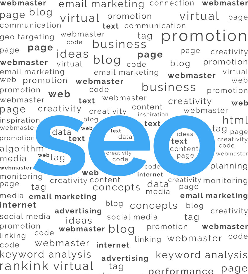 Search Keyword Ranking Services