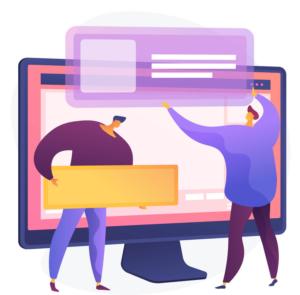 Web Designing Company Chennai